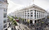 Vestiaire Collective to open physical space inside Selfridges