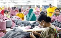 H&M plans proper pay structures, worker committees in garment factories by 2018