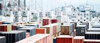 Exportações de vestuário e têxteis portugueses para a China crescem 37% este ano