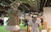 Momad Metrópolis supera los 15 000 visitantes en su edición más sostenible
