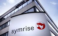 Symrise übernimmt italienisches Biotech-Unternehmen Cutech