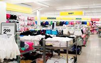 Zeeman reports €585m in full-year sales, up 6.8%