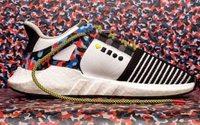 adidas Originals представил коллаборацию с берлинской транспортной компанией