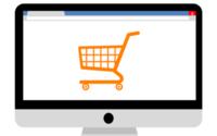 Lebensmittel, Luxus, Landmaschinen: Online-Boom ist noch ungebrochen
