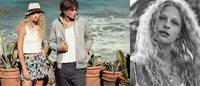 H&M abrirá su primera tienda en Puerto Rico