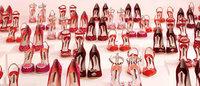 Sophia Webster cria coleção de calçados para Revlon