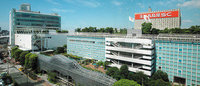 玉川高島屋S・C、約40店舗を新規出店・リニューアル
