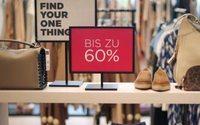 Saks Off 5th: Edel-Outlets machen Wettbewerb auf dem Textilmarkt noch härter