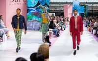 Moda Gent event becomes part of Pure London's menswear offer