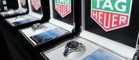 2015年第四季度全球智能手表销量增长3倍,首超瑞士手表