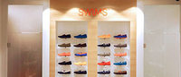 SWIMS opens first store in Dubai
