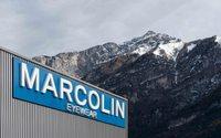Marcolin, nuovi accordi per l'eyewear Omega e Longines