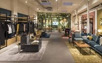 Galeries Lafayette group finalises acquisition of La Redoute