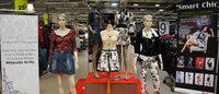 Auchan France aurait décidé de stopper tout développement