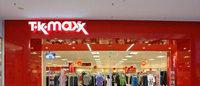 TK Maxx chooses St Andrew Square for Edinburgh store