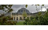 New Paris museum for one of world's top art collections