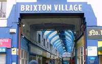 Sports Direct's Brixton Market takeover falls through
