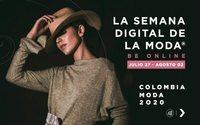 Colombiamoda confirma su edición 2020 en formato digital y con puestas en escena