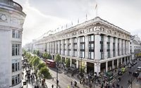 Selfridges invests in office and retail space on Oxford Street
