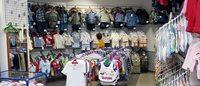 Сеть детских магазинов Nati сократится