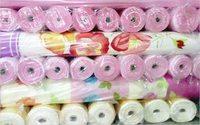 L'Unione Europea faciliterà l'importazione dei tessuti uzbechi