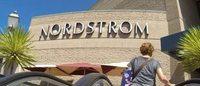 Nordstrom to close Horton Plaza store In San Diego, California