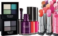 Revlon CFO steps down, COO Peterson steps up