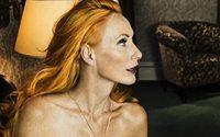 Schuhe24 startet TV-Kampagne mit Schauspielerin Andrea Sawatzki