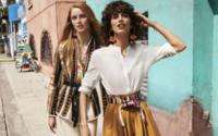 As origens da moda rápida
