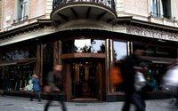 Adolfo Dominguez renueva su flagship de Barcelona