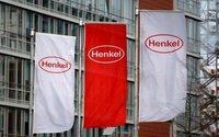 Waschmittel halten Persil-Hersteller Henkel bei Laune