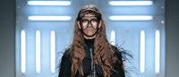Arranca la que podría ser la última Semana de la Moda en Amsterdam