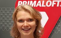 PrimaLoft: Tanja Ederer verantwortet Marketing