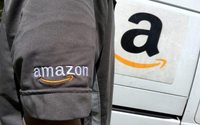 Amazon is a potential customer, says Textron aviation chief