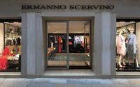 Ermanno Scervino s'implante à Venise et s'allie à l'Istituto Marangoni