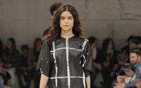 Portugal Fashion: Miguel Vieira encerra com sala cheia o evento de moda