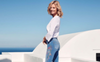 Gerry Weber predicts another turbulent year, will boost product offer