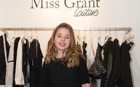 Grant punta sul retail diretto e su nuove licenze