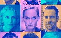 H&M Foundation lancia il secondo Global Change Award