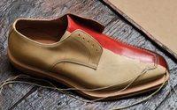 Portugal recebe congresso mundial de calçado em 2018