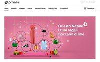 """Privalia e La Martina: quando l'e-commerce """"sposa"""" il retail"""