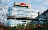 Otto Group gründet konzernübergreifende Diversity Community