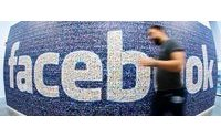 Facebook punta tutto sulla TV e gli eventi live