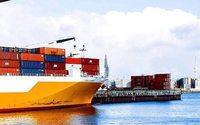 Sace sostiene l'export italiano in India