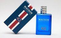 Macson aumenta su facturación un 23% en 2015 hasta los 18,3 millones