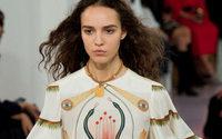 Paris Fashion Week: Chloé fiducioso e cool