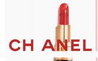 Chanel lance son compte Instagram dédié à la beauté