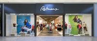 Reitmans announces mixed first quarter results