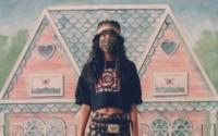 New York Fashion Week : Anna Sui, une échappée bucolique taillée pour l'ère post-Covid