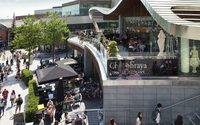 Footfall expected to rise 6.5% over bank holiday weekend
